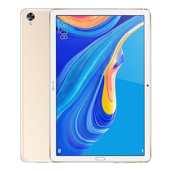 Huawei oficjalnie zaprezentowa³o tablet MatePad 10.4