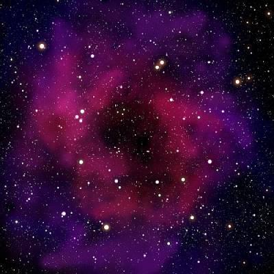 £uuuu, dziiiwneee syyygnaaaa³yyyyy z centrum galaktyki