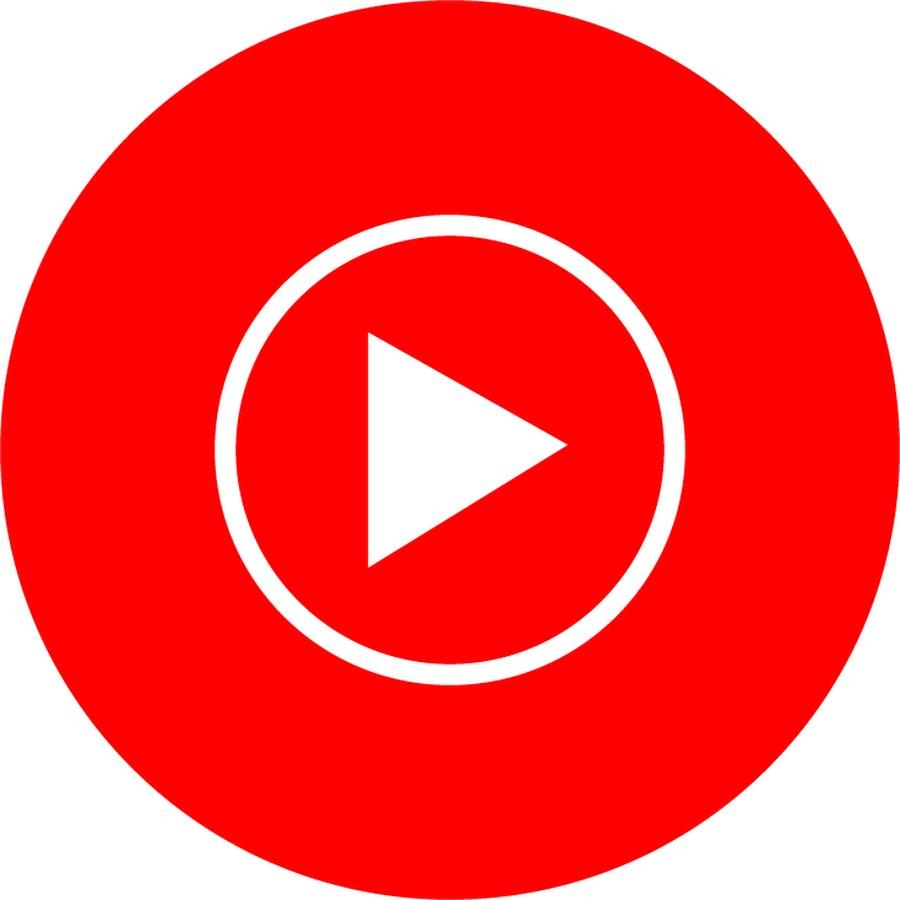 YouTube ostatecznie zabija Muzykê Play. U¿ytkownicy musz± przesi±¶æ siê na YouTube Music