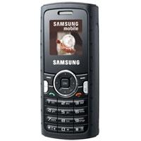Usuñ simlocka kodem z telefonu Samsung M110