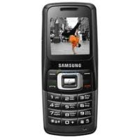 Usuñ simlocka kodem z telefonu Samsung M140i