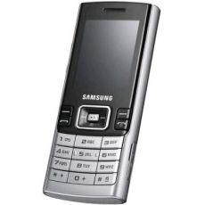 Usuñ simlocka kodem z telefonu Samsung M200