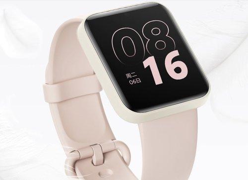 Redmi Watch do kupienia po promocyjnej cenie