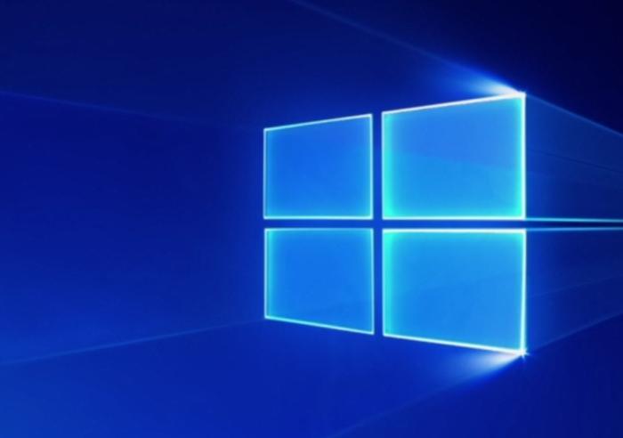 Windows 10 dostaje nowe ustawienia karty graficznej. Maja pomóc wyd³u¿yæ ¿ywotno¶æ baterii