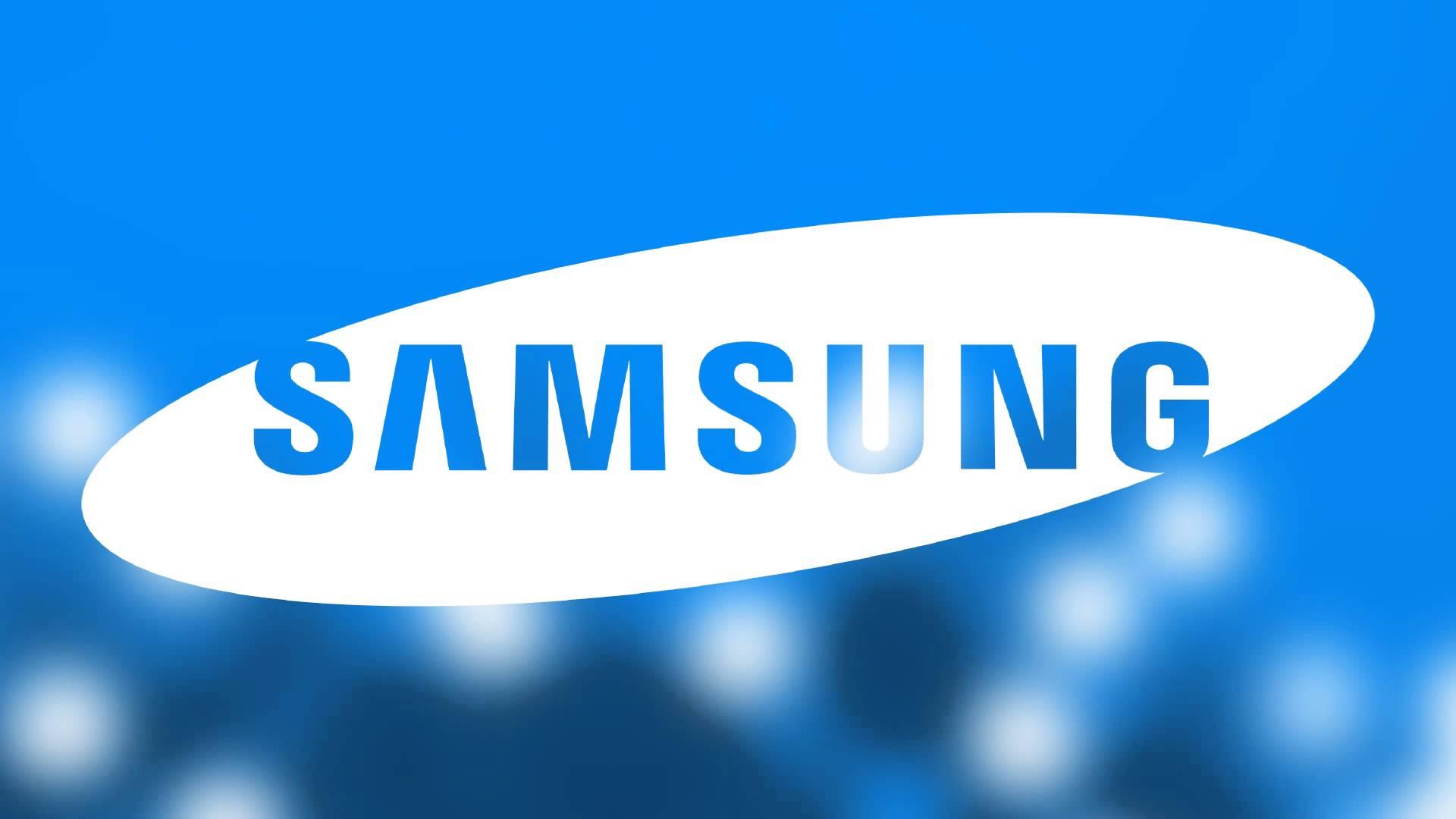 Samsung Galaxy J6 posiadaæ bêdzie wy¶wietlacz Infinity Display