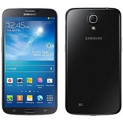 Usuñ simlocka kodem z telefonu Samsung Galaxy Mega 6.3