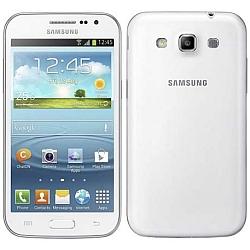 Usuñ simlocka kodem z telefonu Samsung Galaxy Win