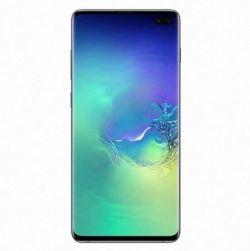 Usuñ simlocka kodem z telefonu Samsung Galaxy S10+