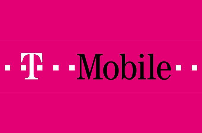 T-Mobile mo¿e pochwaliæ siê dobrymi wynikami