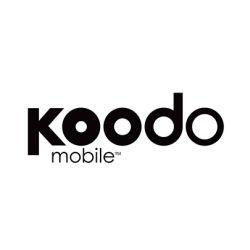 Simlock odblokowanie kodem Sony z sieci Koodo Kanada