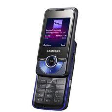 Usuñ simlocka kodem z telefonu Samsung M2710 Beat Twist