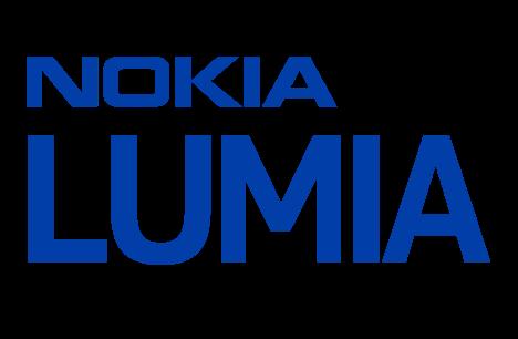 Nokia Lumia 930 oraz Lumia 630 juz niebawem na rynku Europejskim