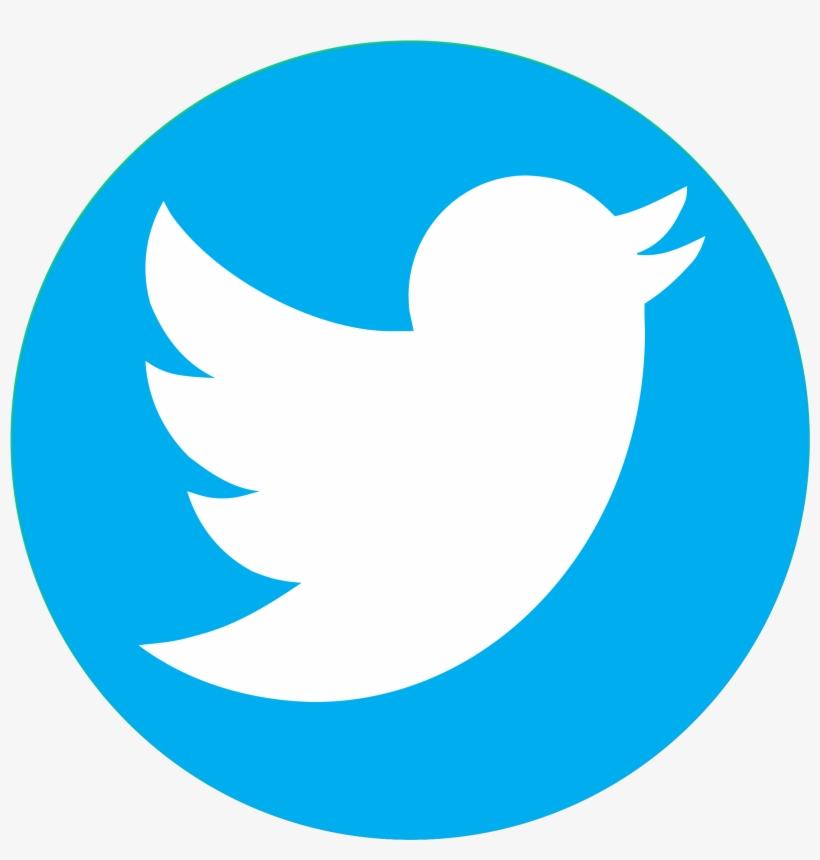 Wyniki finansowe Twittera za ostatni kwarta³ roku 2019 s± bardzo zadowalaj±ce
