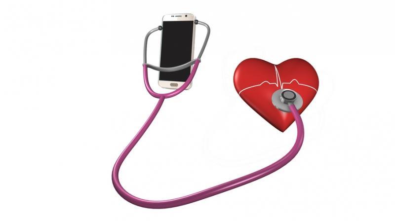 Telefon od serca, czyli jak odciski palców czy FaceID to prze¿ytek