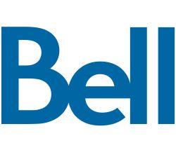 Simlock odblokowanie kodem Sony z sieci Bell Kanada