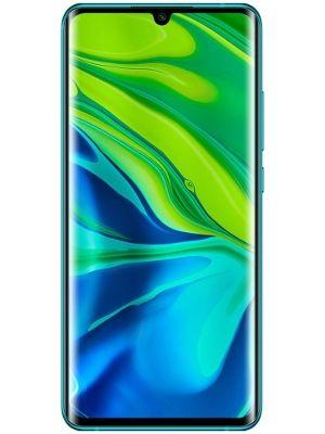 Xiaomi Polska wznowi promocjê na Mi Note 10 za 499 z³. Tym razem obejdzie siê bez awantury