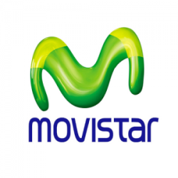 Simlock odblokowanie kodem Huawei z sieci Movistar Argentyna
