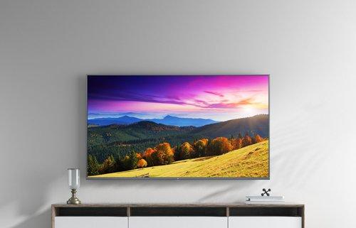 Telewizor Xiaomi Mi TV 4S 65' do kupienia w Polsce