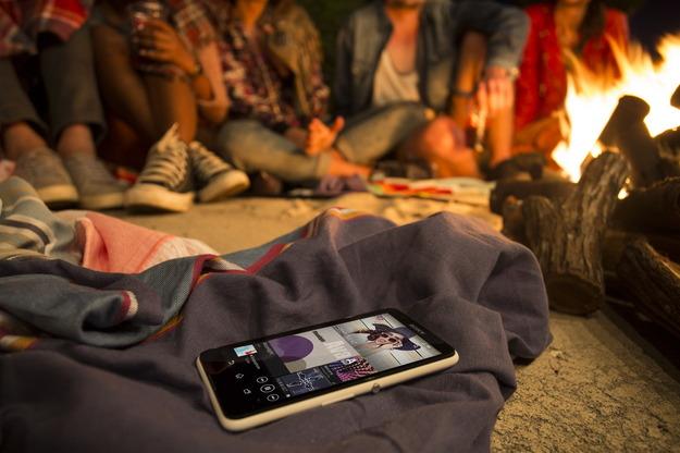 Co wiemy o Sony Xperia E4?