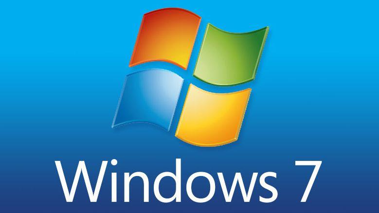 Windows 7 nied³ugo utraci wsparcie Microsoftu. System jest ju¿ podobno dwukrotnie bardziej podatny na ataki ni¿ Windows 10