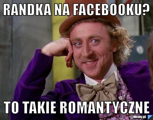 Nowa funkcja na Facebooku, czyli FB bawi siê w Tindera