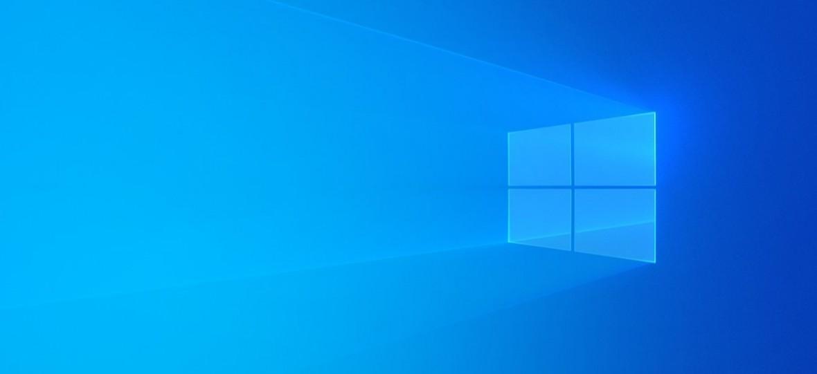 Aktualizacja May 2020 dla Windows 10 opó¼niona