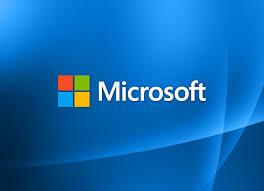 Ostatnia ³atka programów Microsoft naprawia 120 usterek