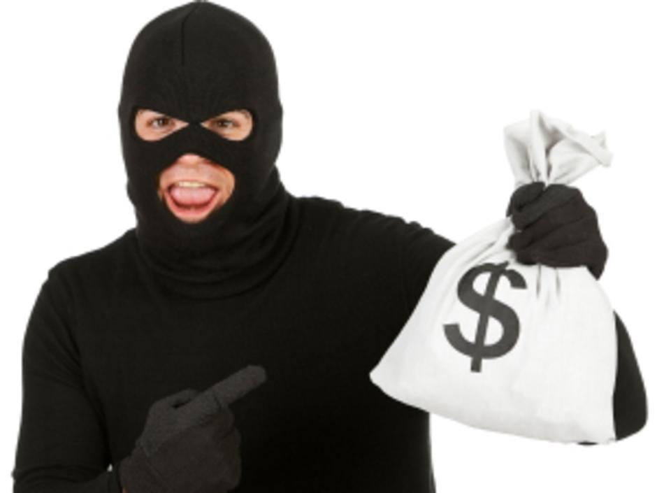 Okradziono transport czê¶ci dla Samsung wart oko³o 330 tysiêcy dolarów