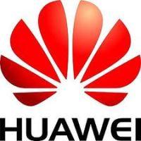 Simlock odblokowanie kodem telefonów Huawei