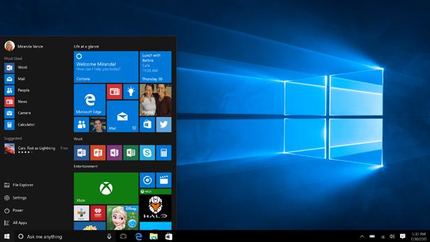 Korzystanie z Windowsa 7 po 2020 roku bêdzie bardzo kosztowne