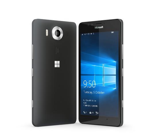 Koniec z telefonami z Windowsem. Po³owa modeli zniknê³a z Microsoft Store