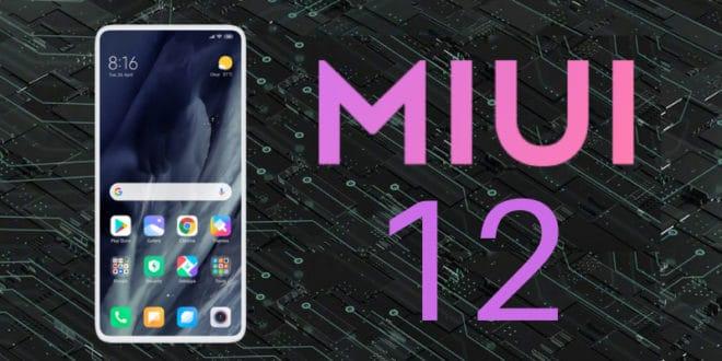 Ju¿ wiadomo, które smartfony dostan± nak³adkê systemow± MIUI 12