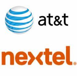 Odblokowanie Simlock na sta³e iPhone sieæ AT&T (Iusacell, Nextel, Unefon) Meksyk