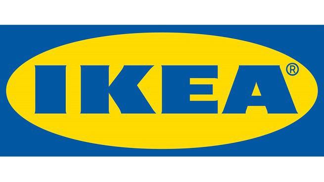 Oszu¶ci po raz kolejny podszywaj± siê pod IKEA