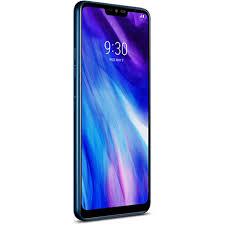 Spory problem z LG G7. Telefony wpadaj± w pêtlê restartów