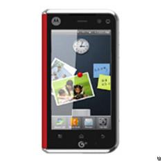 Usuñ simlocka kodem z telefonu Motorola MT710