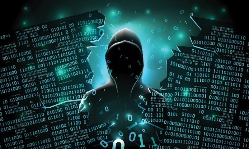Nieletni haker zobaczy siê z s±dem za w³amanie do szkolnego dziennika