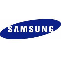 Simlock kodem z telefonów Samsung S10, S10+, S10e z Serbii