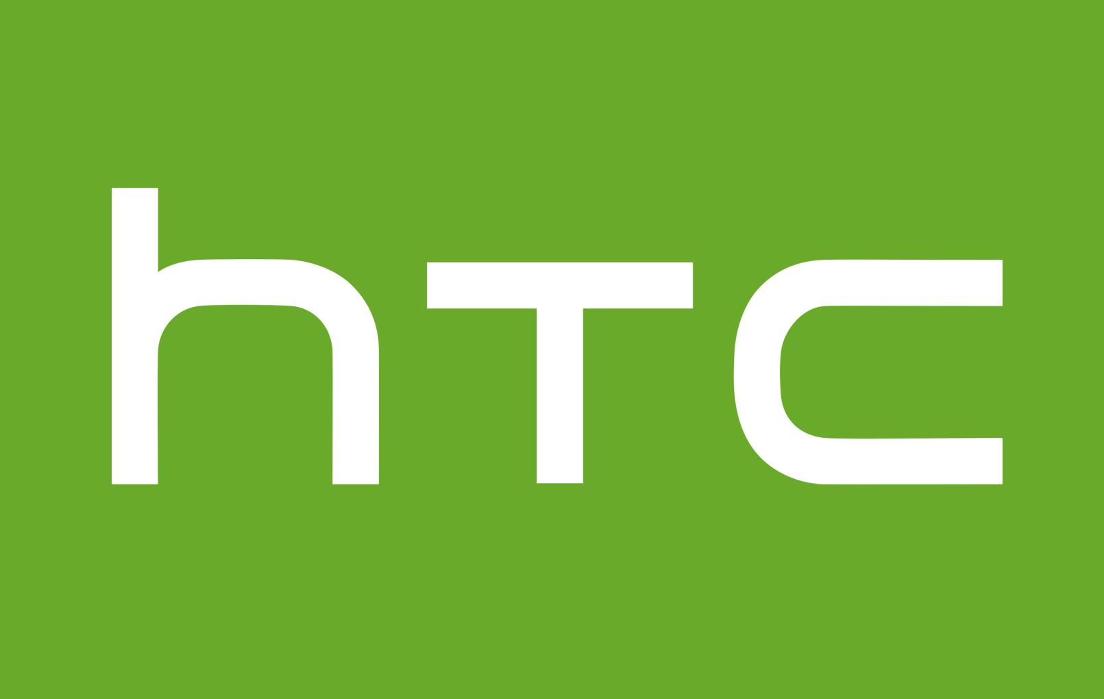 HTC prze¿ywa ciê¿kie czasy; zwolnionych zosta³o 1500 pracowników firmy