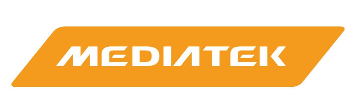 Chip MediaTek Dimensity 700 oficjalnie zaprezentowany