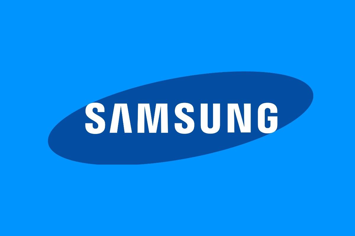 Spad³a sprzeda¿ smartfonów Samsung. Firma notuje najgorszy, choæ i tak ¶wietny, wynik od lat