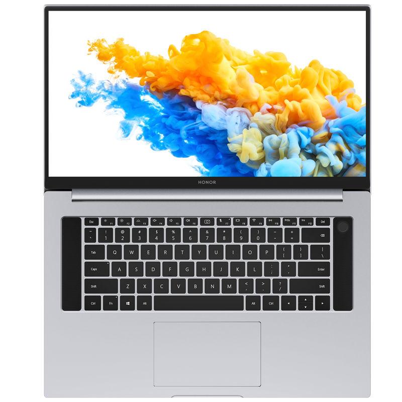 Honor MagicBook Pro 2020 oficjalnie. Cena, specyfikacja