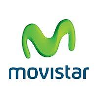 Simlock odblokowanie kodem Nokia z sieci Movistar Hiszpania
