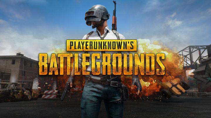 Player Unknown's Battlegrounds zosta³o pobrane z Play Store ju¿ ponad 100 milionów razy