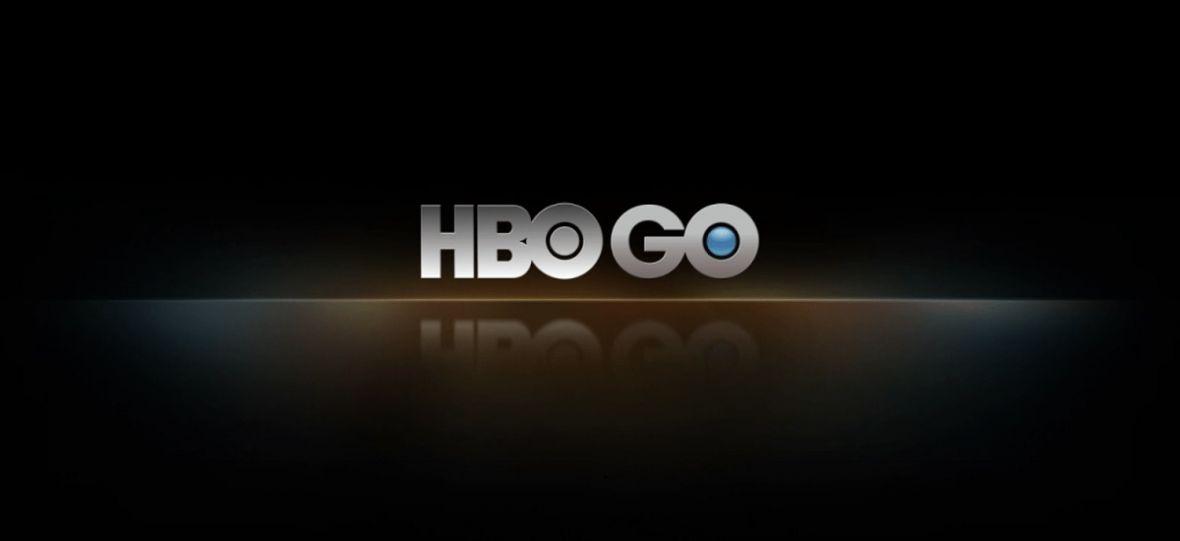 Kolejne nowo¶ci w HBO GO