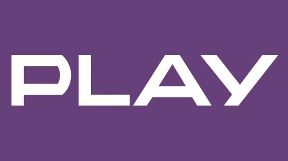 Jean-Marc Harion, prezes Play Communications, zapowiada: ceny us³ug mobilnych w Polsce bêd± rosn±æ