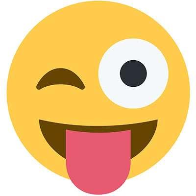 Emoji we WhatsApp potrafi± zamroziæ aplikacjê