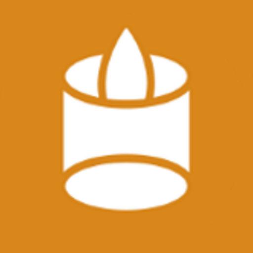Religia 21-go wieku, czyli papie¿ Franciszek publicznie wspiera aplikacjê ClickToPray