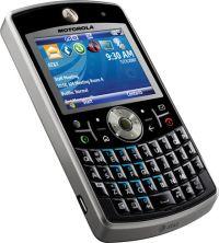 Usuñ simlocka kodem z telefonu Motorola Q9h