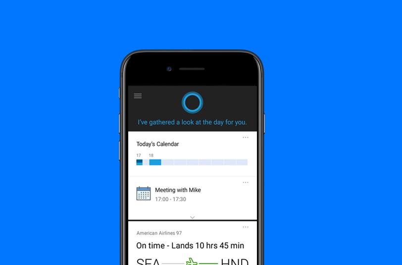 Samsung mianowa³o nowego kierownika wykonawczego projektu Bixby 2.0
